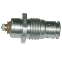 92228-21200 : Valve - Solenoid For Mitsubishi & Caterpillar Questions & Answers