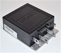 1206-SX 36V 300A Ezgo Dcs Control Questions & Answers