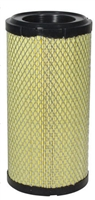 Air Filter For Toyota : 17743-U2230-71,