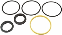 580022411 : Seal Kit - Tilt Cylinder For Yale Questions & Answers