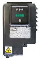 HF2-V4-TN 24 20 24V 20A Spe Charger Questions & Answers