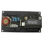 113943 : Crown Distribution Board w/Chime Questions & Answers