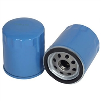 Oil Filter For Yale: 150017600, DAEWOO Questions & Answers