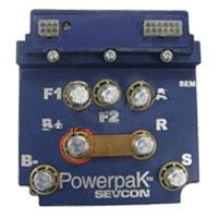 632S45617 Power Pak 24-48V Sem Taylor Dn