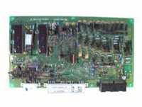 24250-10920-71 Toyota 7Fbeuxx Ac Control Card Questions & Answers