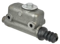 Fd8832 : Brake Master Cylinder Questions & Answers