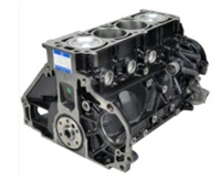 NEW-GM-2.4L Do you have this short block in stock?