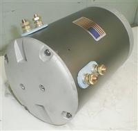 Hi, I am looking for a 5BC59JBS6308B (GE) motor. Thanks Mark. mail - mac.site@mac.com