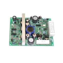 Board - Assembly Dc - Sd For Toyota: 24230-12242-71