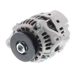 Alternator  For Mitsubishi & Caterpillar: 32A6810201