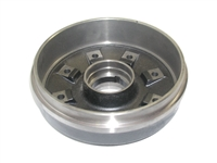 Drum - Brake For Nissan : 43204-91H00DescriptionRelated Items Questions & Answers