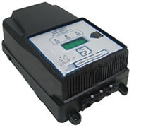 CBHF2 36 25 36V 25A Spe Charger Questions & Answers