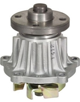 16120-78151-71 : Pump - Water For Toyota, DAEWOO