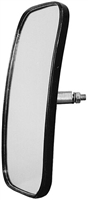Mirror For Toyota : 58720-26600-71