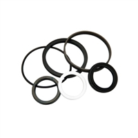 94304-40140 : Seal Kit - Tilt Cylinder For Mitsubishi & Caterpillar Questions & Answers