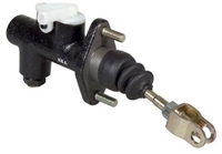 Master Cylinder For Toyota : 47210-23321-71 Questions & Answers