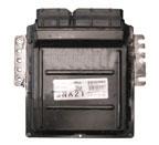 23710-GY32A Nissan Ecu K21 K25 Gas/lpg Questions & Answers