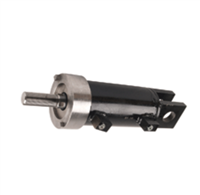 Cylinder - Tilt For For Clark and Nissan: 2392345 Questions & Answers