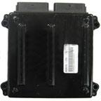 8522210 : IMPCO ECU GM 4.3L LPG