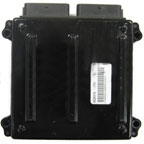 We have  a Part Number 8522210  ECU GM 4.3L LPG on a Hyster fork lift truck model H70 XM