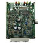 CNM0480Y1F17 Yamaha Std Charger Board