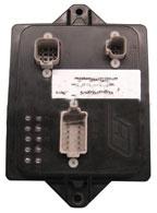 8507774 : Parker Hyster I/O Board