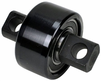 23458-32052 : Bearing - Ball Integral Shaft For TCM - General Dimensions?