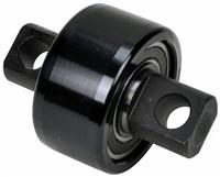 23458-32052 : Bearing - Ball Integral Shaft For TCM