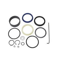 562591 : Lift Cylinder O/h Kit For Komatsu & Allis-chalmers Questions & Answers