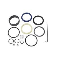 562591 : Lift Cylinder O/h Kit
