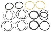 Power Steering O/h Kit For Hyster : 1501412
