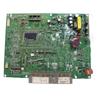 24250-10921-71 Toyota 7Fbeuxx Ac Control Card Questions & Answers