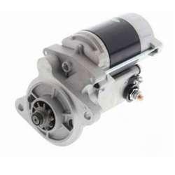 94 daewoo g25s hercules engine will it fit