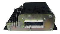 8500529 : Parker Teleflex GFI ECU (Use 95-8514976) Questions & Answers