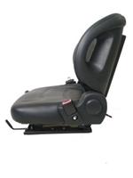 Molded Tilt Seat - w/ Switch - SL 4700