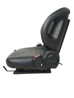 Molded Tilt Seat - w/ Switch - SL 4700DescriptionRelated Items
