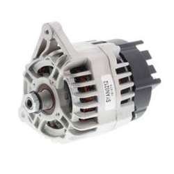 Does this alternator fit a hyster H155XL2 ?