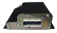 8514975 : Teleflex GFI ECU Questions & Answers