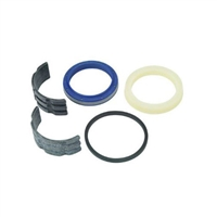 """looking for seal kit for CF70 Clark Lift cylinder.  Piston rod Diameter is 3.250"""" od and piston itself is 4"""" od."""