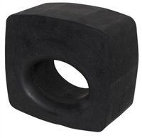 Mount - Steer Axle For Hyster : 324864 Questions & Answers