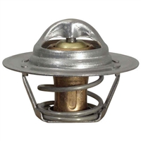 21200-G3100 : Thermostat For Komatsu & Allis-chalmers for NISSAN for TCM Questions & Answers