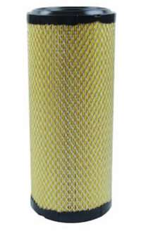 Air Filter  For Clark: 1462439 Questions & Answers