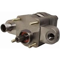 Hydraulic Pump For Hyster : 2038202