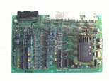 24240-33300-71 Toyota 5Fbc Control Card Questions & Answers