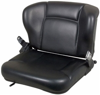 SL 3200 : Toyota Forklift Replacement Seat Questions & Answers
