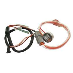 Transducer Kit For For Clark and Nissan: 1833065 Questions & Answers
